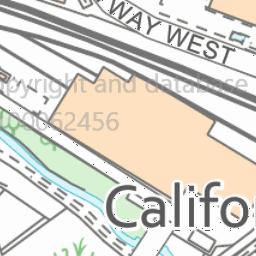 Map tile 42091.31422