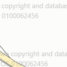 Map tile 42009.31423