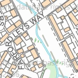 Map tile 42082.31423