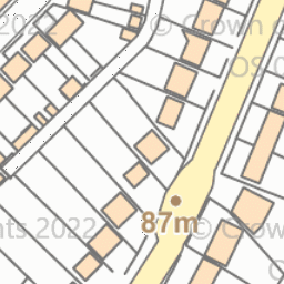 Map tile 42104.31423