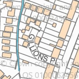 Map tile 42107.31423