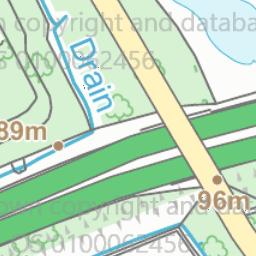 Map tile 42140.31423