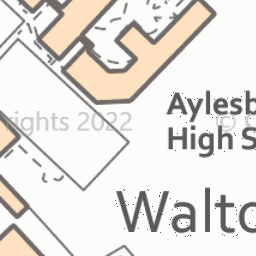Map tile 42099.31424