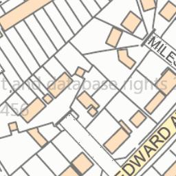 Map tile 42103.31424