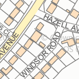 Map tile 42104.31424