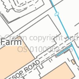 Map tile 42135.31424