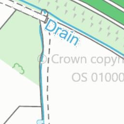 Map tile 42144.31424