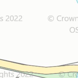 Map tile 42015.31425