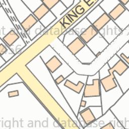 Map tile 42103.31425