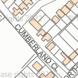 Map tile 42106.31425