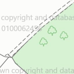 Map tile 42126.31425