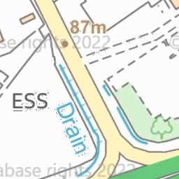 Map tile 42134.31425