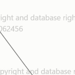 Map tile 42152.31425
