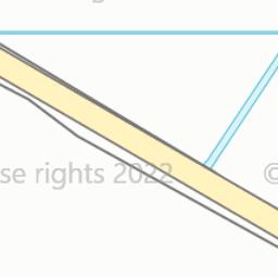 Map tile 42017.31426