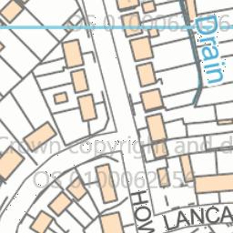 Map tile 42107.31426