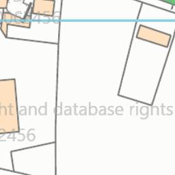 Map tile 42117.31426