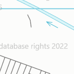 Map tile 42122.31426