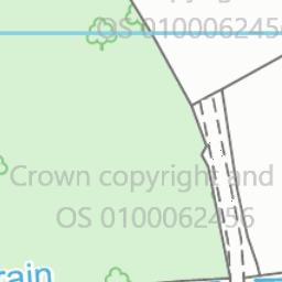 Map tile 42128.31426