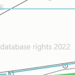 Map tile 42129.31426