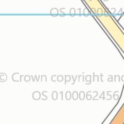 Map tile 42149.31426