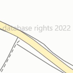 Map tile 42019.31427