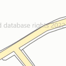 Map tile 42026.31427