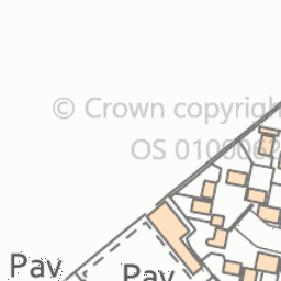 Map tile 42102.31427