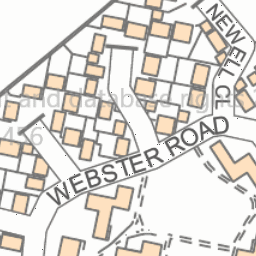 Map tile 42103.31427