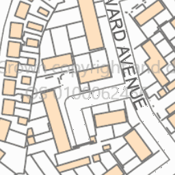 Map tile 42107.31427