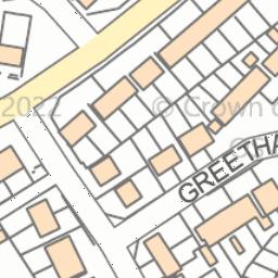 Map tile 42111.31427