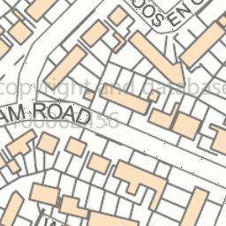 Map tile 42112.31427