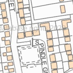 Map tile 42115.31427