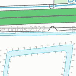 Map tile 42127.31427