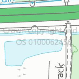 Map tile 42128.31427