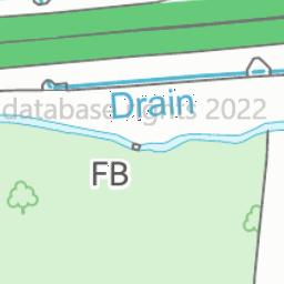 Map tile 42129.31427