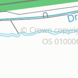 Map tile 42130.31427