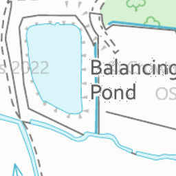 Map tile 42132.31427