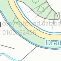 Map tile 42133.31427