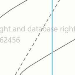 Map tile 42138.31427