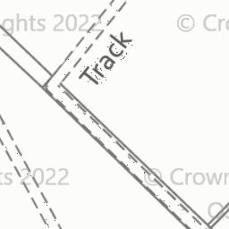 Map tile 42022.31428