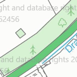 Map tile 42082.31428
