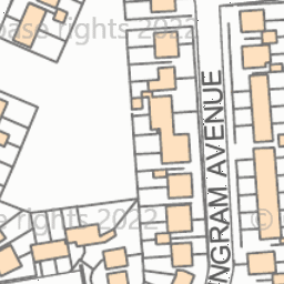 Map tile 42113.31428