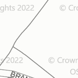 Map tile 42139.31428