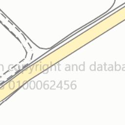 Map tile 42023.31429