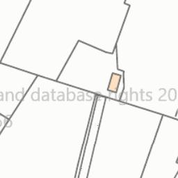 Map tile 42068.31429