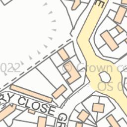 Map tile 42090.31429