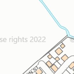 Map tile 42134.31429