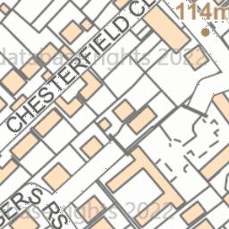 Map tile 42066.31430