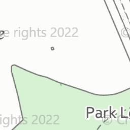 Map tile 42078.31430