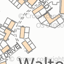Map tile 42088.31430